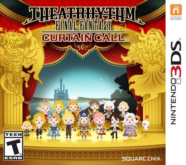 Theatrhythm_final_fantasy_curtain_call_1416280165