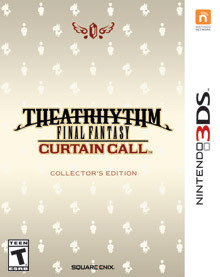 Theatrhythm_final_fantasy_curtain_call_1416280199
