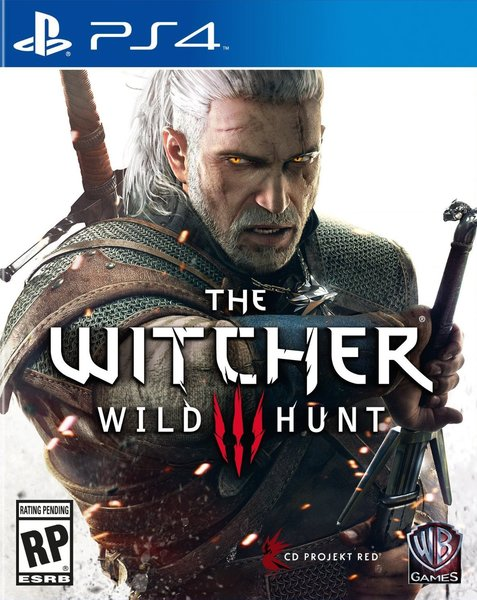 The_witcher_3_wild_hunt_1416280266