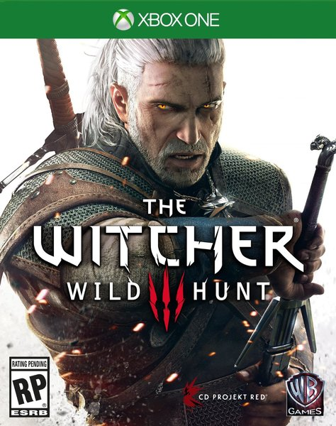 The_witcher_3_wild_hunt_1416280293