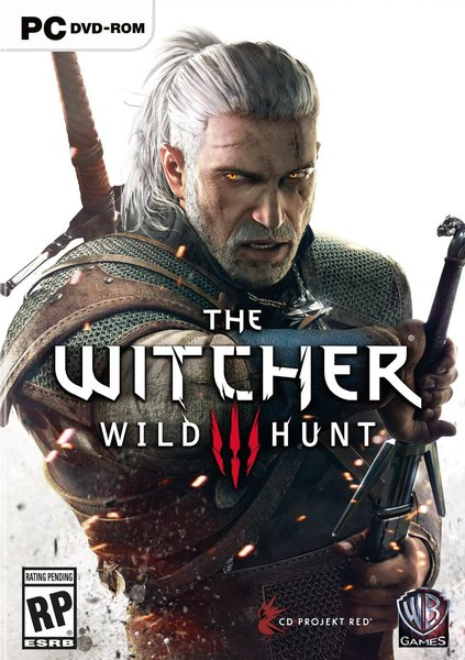The_witcher_3_wild_hunt_1416280344