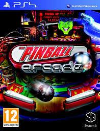 Pinball_arcade_1416281456