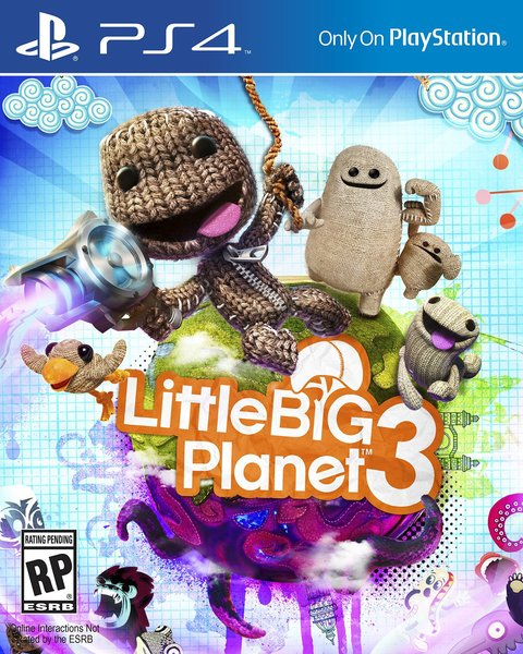Little_big_planet_3_1416281482