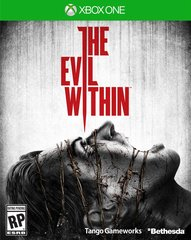 The_evil_within_1416281996