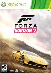 Forza_horizon_2_1416282136