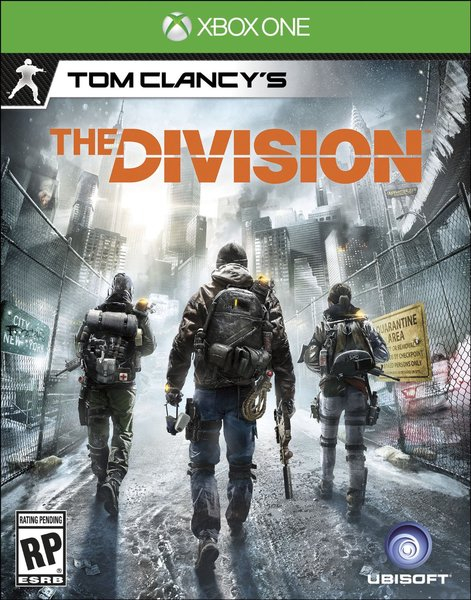 Tom_clancys_the_division_1416282162