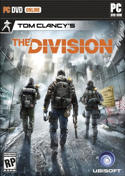 Tom_clancys_the_division_1416282192