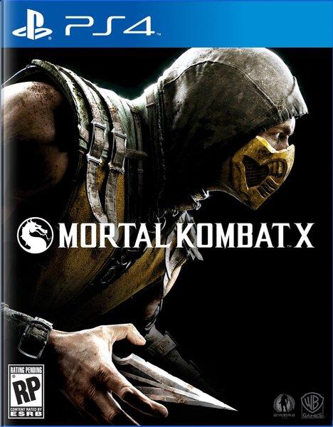 Mortal_kombat_x_1416282353