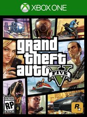 Grand_theft_auto_v_1416282560