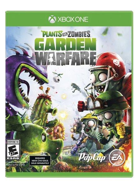 Plants_vs_zombies_garden_warfare_1416282609