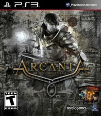 Arcania_the_complete_tale_1416282783