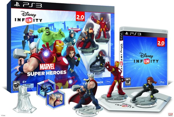 Disney_infinity_marvel_super_heroes_20_starter_pack_1416283054