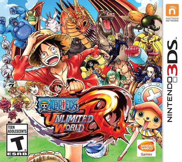 One_piece_unlimited_world_red_1416283394