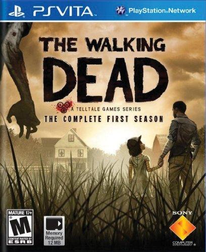 The_walking_dead_1416284613