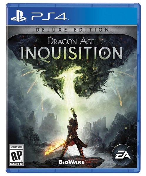 Dragon_age_inquisition_1416284736