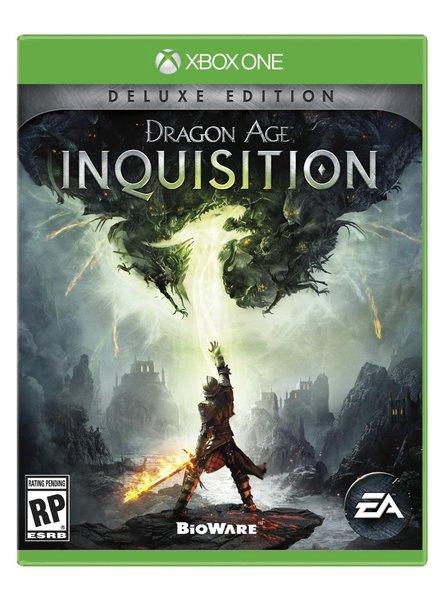 Dragon_age_inquisition_1416284789