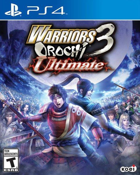 Warriors_orochi_3_ultimate_1416285298