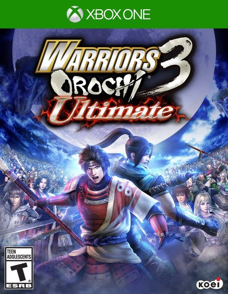 Warriors_orochi_3_ultimate_1416285324