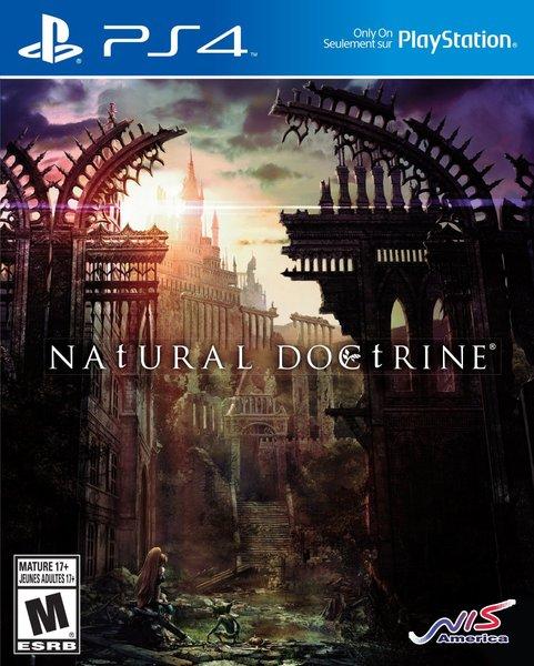 Natural_doctrine_1416286788