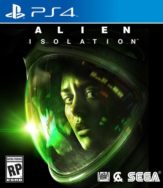 Alien_isolation_1416287016