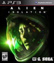 Alien_isolation_1416287041