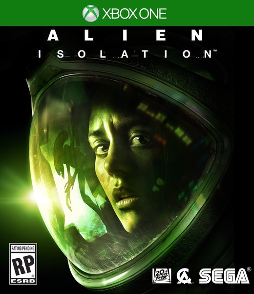 Alien_isolation_1416287066