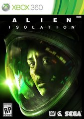 Alien_isolation_1416287093