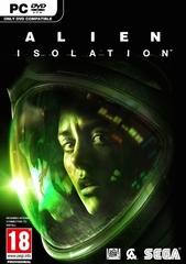 Alien_isolation_1416287117