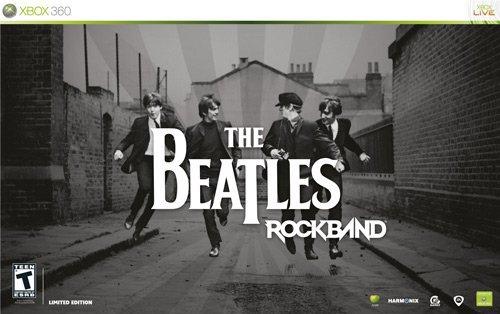 Xbox_360_the_beatles_rock_band_limited_edition_premium_bundle_1416287193