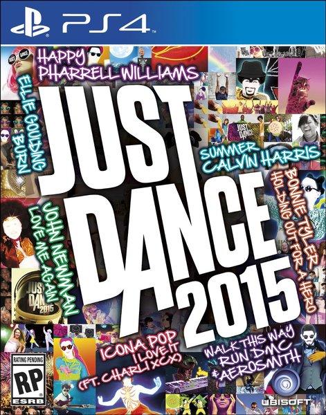 Just_dance_2015_1416287245