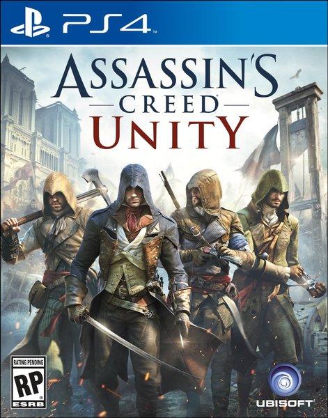 Assassins_creed_unity_1416287389