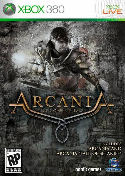 Arcania_the_complete_tale_1416287911