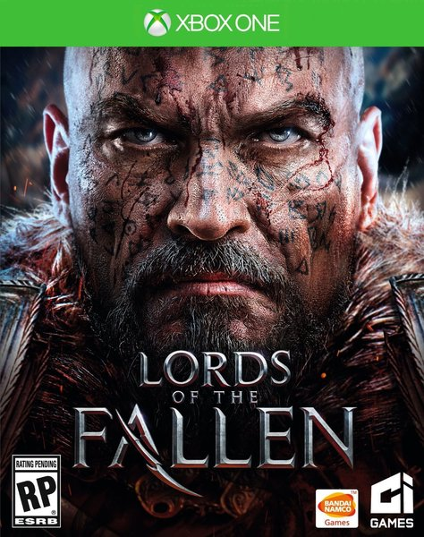 Lords_of_the_fallen_1416288100