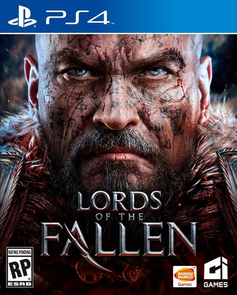 Lords_of_the_fallen_1416288130