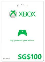Xbox_live_card_sgd100_1416288640