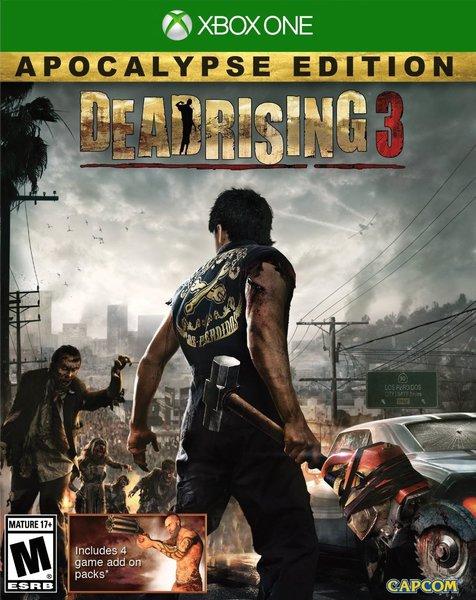 Dead_rising_3_1416289229