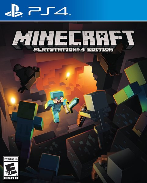 Minecraft_1416289591