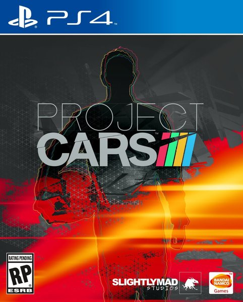 Project_cars_1416289731