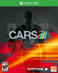 Project_cars_1416289758