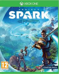Project_spark_1416290100