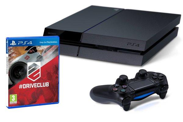 Playstation_4_driveclub_bundle_black_1416290252
