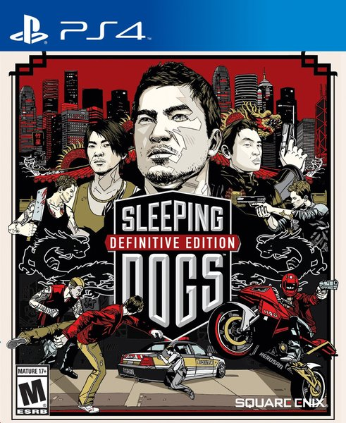 Sleeping_dogs_definitive_edition_1416290615