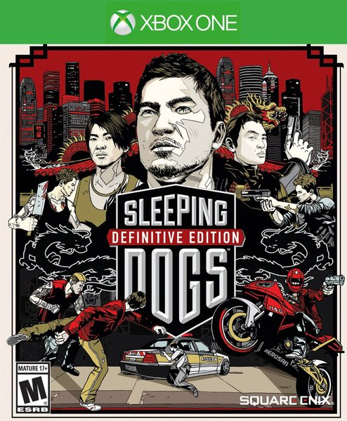 Sleeping_dogs_definitive_edition_1416290643