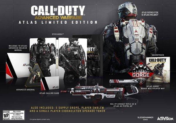 Call_of_duty_advanced_warfare_1416290669
