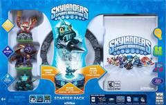 Skylanders_spyros_adventure_starter_pack_1416290719
