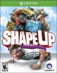 Shape_up_1416291206