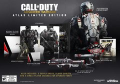 Call_of_duty_advanced_warfare_1416291261