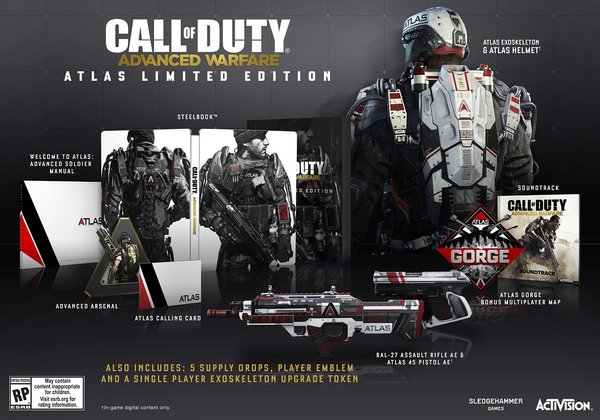 Call_of_duty_advanced_warfare_1416291288