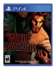 The_wolf_among_us_1416291313