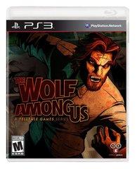 The_wolf_among_us_1416291340